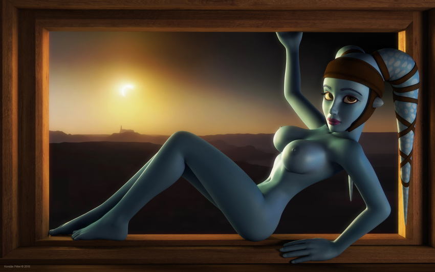 Star wars aayla secura nude, nepali wife nude photo