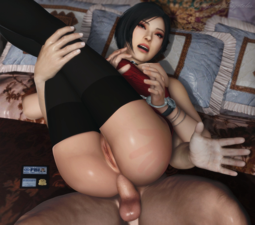 mrs-wong-porn-pussy