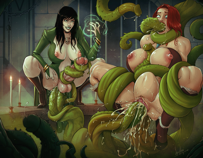 prison-sex-monsters-ball-porn-women-over-free