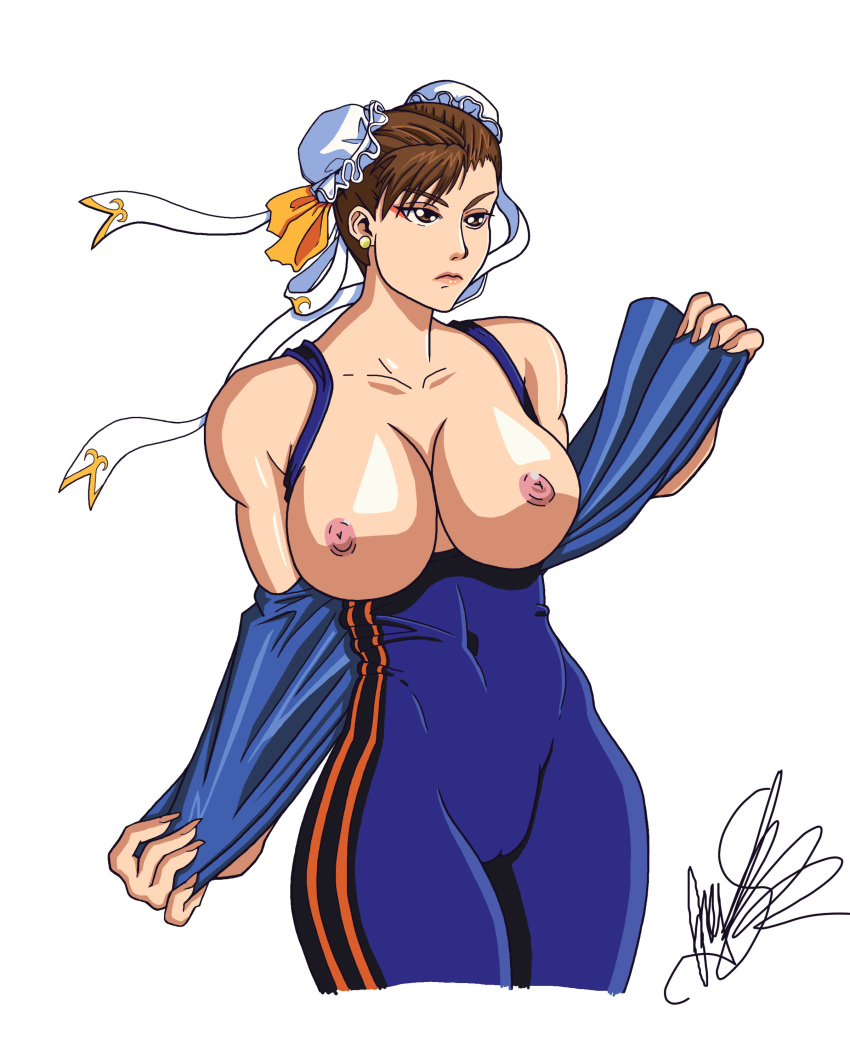street-fighter-chun-li-naked