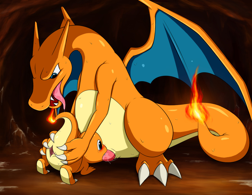squirt-gif-charmander-and-charizard-sex-videos-fight