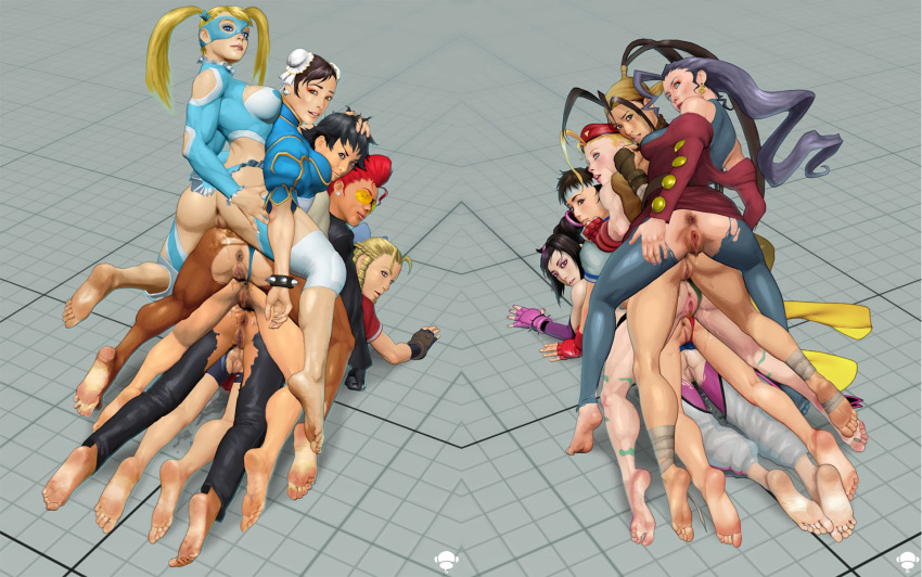sexy-naked-street-fighter-girls-tenacious-d-fuck-her-gentaly