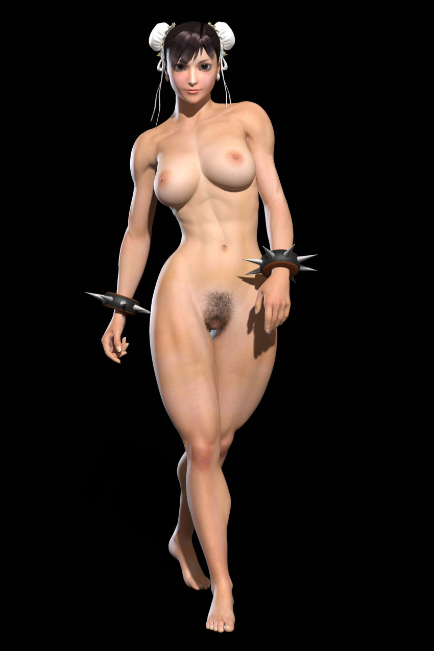 Video game characters female nude, hot oily black pussy riding dicks