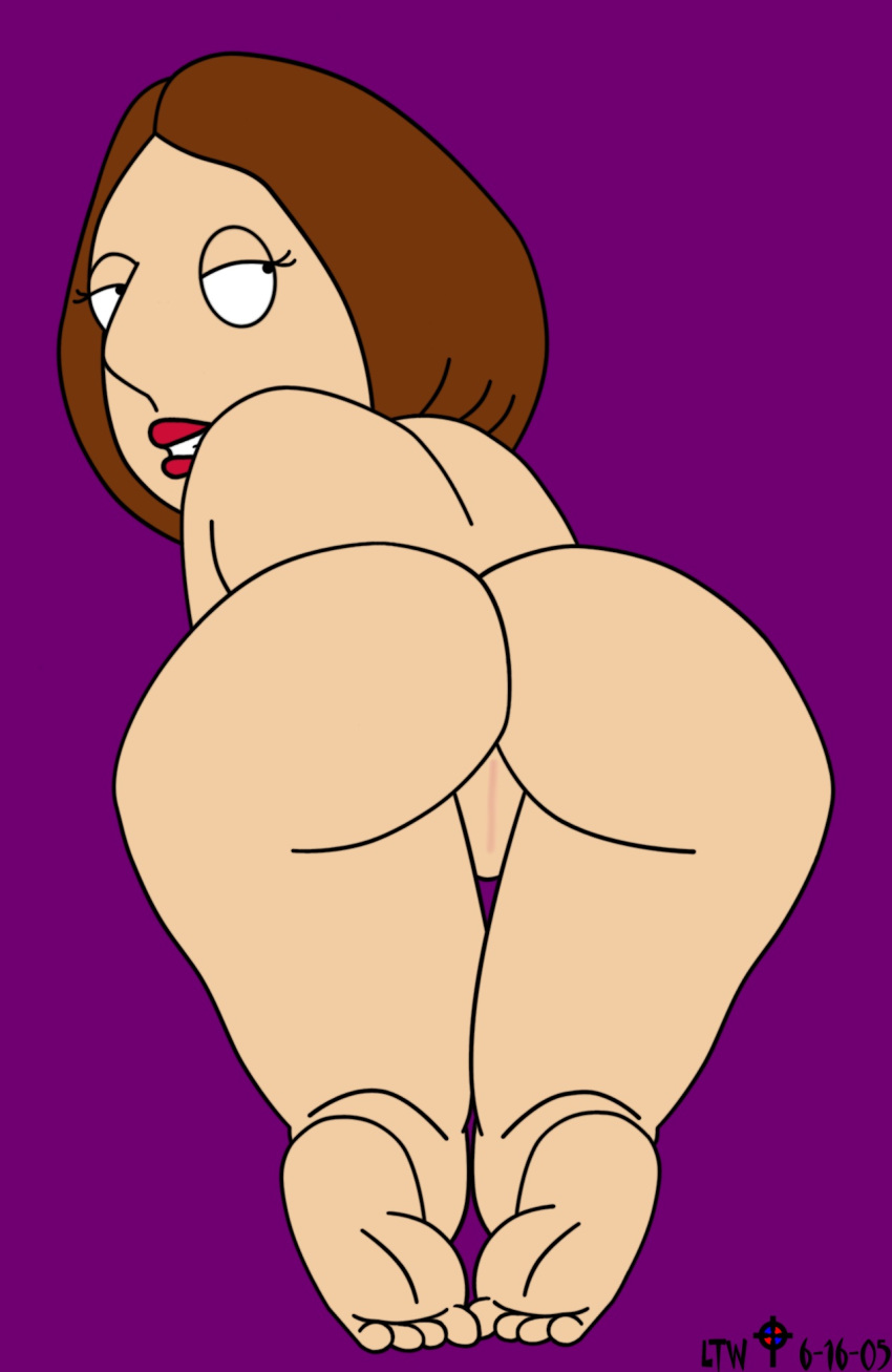 Hot family guy connie porn 1